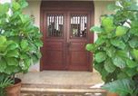 Location vacances La Romana - Villa Rancho Arriba 4-2