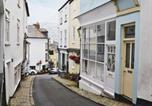 Location vacances Dartmouth - The Shambles-1