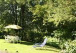 Location vacances Englancourt - Maison De Vacances - Romery-1