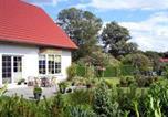 Location vacances Klausdorf - Ferienwohnungen Klausdorf Vorp 940-4