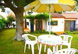Location vacances Furnas - Casa do Estaleiro-3