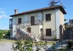 Location vacances Trezzo Tinella - Il Caprifoglio Neviglie-1