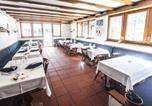Hôtel Zermatt - Bed & Breakfast Bijou-1