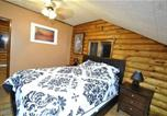 Location vacances Tannersville - Gl The Lodge at Red Rock-4