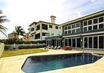 Location vacances Deerfield Beach - Bay House 1906-2