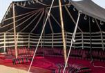 Location vacances Fujairah - The Guest House-2