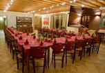 Location vacances Campodarsego - Agriturismo alle Rose-1