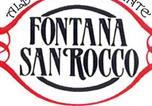 Hôtel Balmuccia - Hotel Fontana San Rocco-4