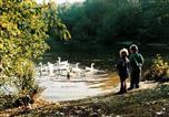 Location vacances Maasmechelen - Familiepark Sonnevijver-3