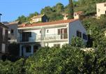 Location vacances Vis - Apartment Vis 2412a-4