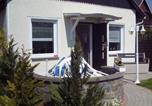 Location vacances Plau am See - Ferienhaus Plau am See See 4231-2