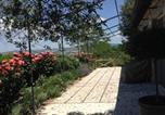 Location vacances Todi - San Giorgio 105-3