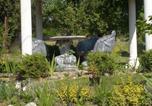 Location vacances Krusevac - Guest House Zlatica-4
