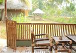 Location vacances Pangandaran - Bale'ku-3
