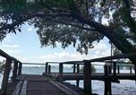 Villages vacances เกาะยาว - The Nature Home Krabi-4