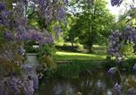 Location vacances Le Longeron - Les Chambres du Moulin de Bouchet-3