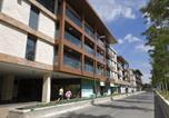 Villages vacances Cascais - Troiaresidence - Apartamentos Turisticos Acala-2