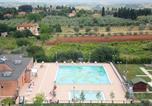 Camping Pisa - Camping Boschetto di piemma-1