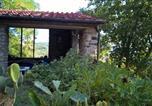 Location vacances Castel Focognano - Casa Lucia-4