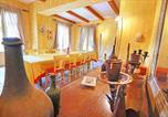 Location vacances Béziers - Mas la Chevalière-3