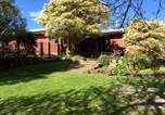 Location vacances Napier - Pool, Park & Peace-3