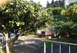 Location vacances Capri - Domino House-1