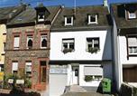 Location vacances Enkirch - Ferienhaus Zur Mosel I-1