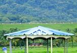 Villages vacances Pollachi - Hill View Reort-3