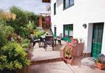 Location vacances Udler - Apartment Dieter - 04-3