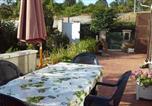 Location vacances Limoges - La Basse Plagne-1