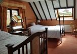 Location vacances Castlegregory - White Stone Cottage-3