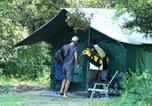 Camping Kataragama - Eco Camp Tissamaharama-3