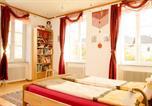 Location vacances Bad Ischl - –Apartment Franz Kochstrasse I-2