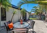 Location vacances Coolum Beach - Marcoola House, Pet Friendly, Sunshine Coast-1