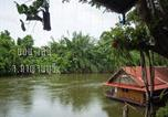 Villages vacances Tha Sao - Non Lane at Baan Ploypratharn-3