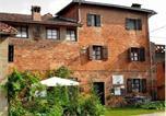 Location vacances Alessandria - Agriturismo Olivazzi-3