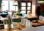 Hôtel Fieberbrunn - Hotel Hoch Tirol-3