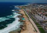 Location vacances Matosinhos - Apartamento Alberto Morais-2