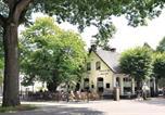 Hôtel Roermond - Herberg de Bos-1