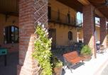 Location vacances Alfiano Natta - Agriturismo Cascina Orto-4
