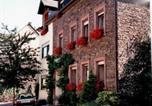 Location vacances Zeltingen - Kathi's Wein- & Gästehaus-3
