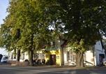 Hôtel Kunčice pod Ondřejníkem - Hotel U Kociána-4