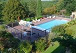 Location vacances Montcabrier - Domaine du Cardou-4