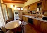 Location vacances Cannobio - Casa Elisabetta-4