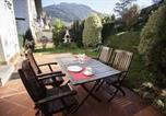 Location vacances Mendaro - Andoneikua - Basque Stay-4