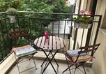 Location vacances Plovdiv - Da Vinci Apartment-1