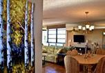 Location vacances Big Pine Key - Atlantic Condo 1800-4