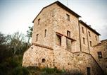 Location vacances Sovicille - Borgo Calcinari-3
