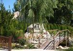 Location vacances Bullas - Jardines de Casablanca-2