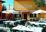 Location vacances Vicchio - Residenza Di Campagna Montelleri-2